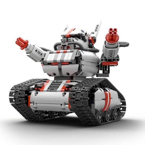 ROBOT MI BUNNY BUILDER ROVER / MIROBOTBUILDERROVER XIAOMI